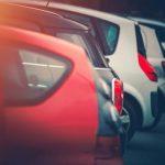 'Private leaseauto voor hypotheek aanvraag opgezegd bij 1 op de 6 consumenten'