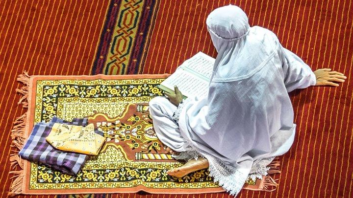 Raad van State adviseert over wetsvoorstel verbod bepaalde islamitische uitingen