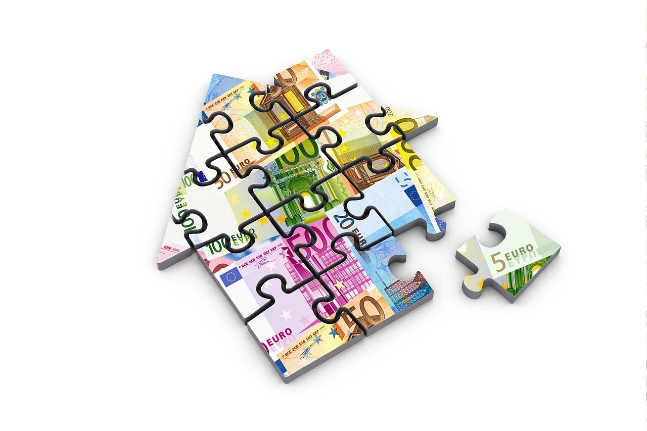 Wat zijn de kosten van een mediator bij een scheiding?