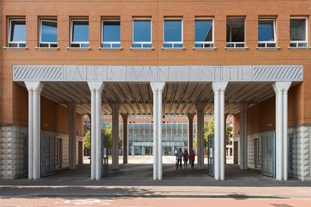 Noodweerexces tijdens fatale steekpartij in Middelburg