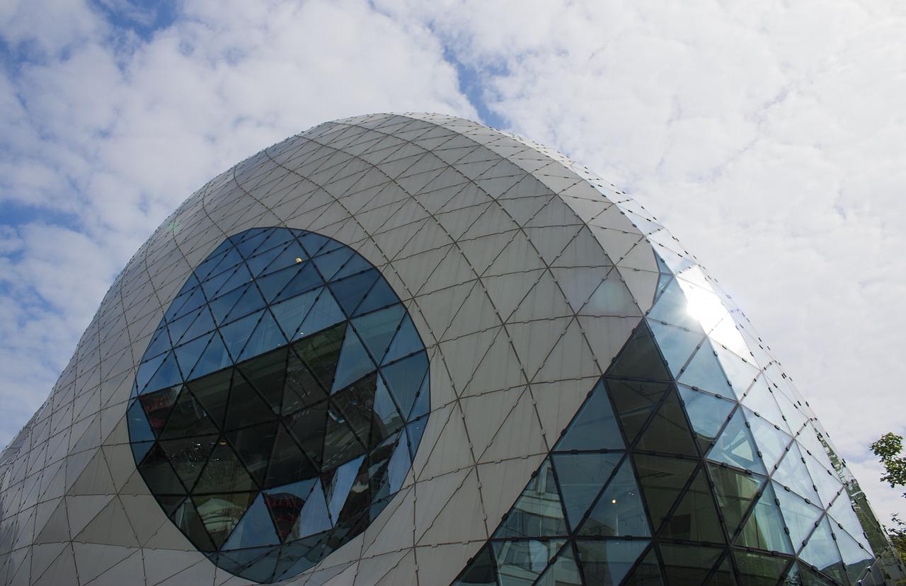 ACM: Last onder dwangsom verhuurmakelaar Domica Eindhoven voor rekenen van verboden bemiddelingskosten