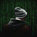 Cybersecuritymonitor 2019: Bedrijven nemen steeds meer maatregelen rondom cybersecurity
