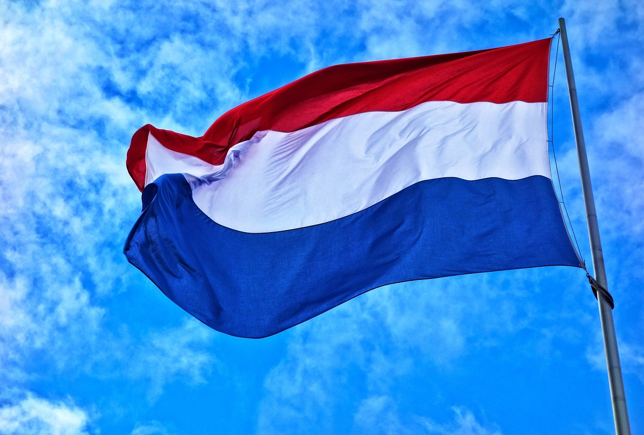 Intrekking Nederlanderschap veroordeelde Syrieganger blijft in stand