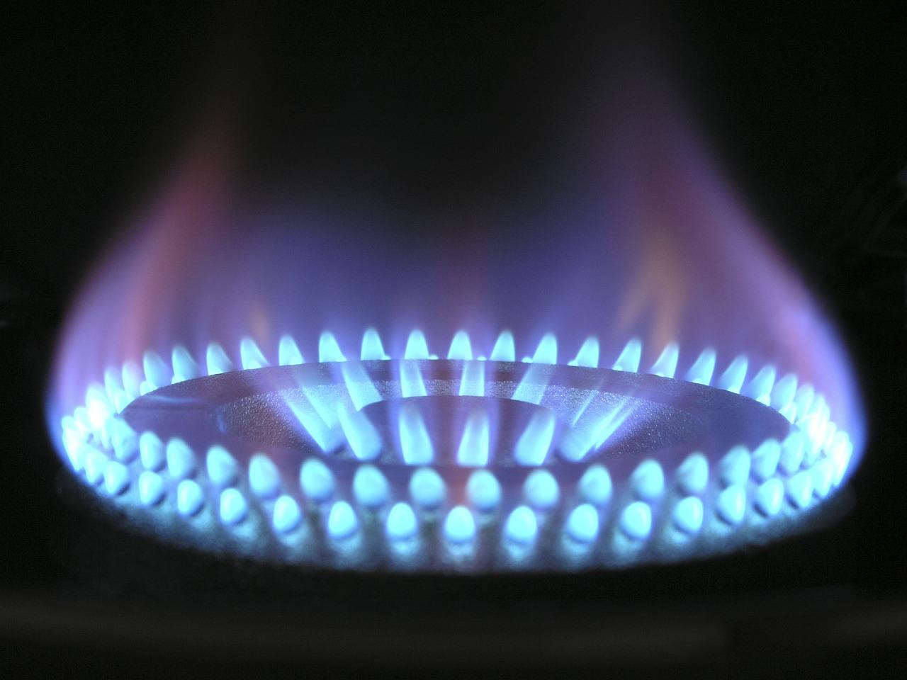 Geen extra gaswinning kleine gasvelden vanwege eerder sluiten Groningenveld