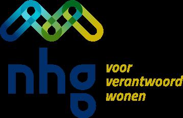 NHG verhoogt kostengrens in 2020 naar 310.000 euro