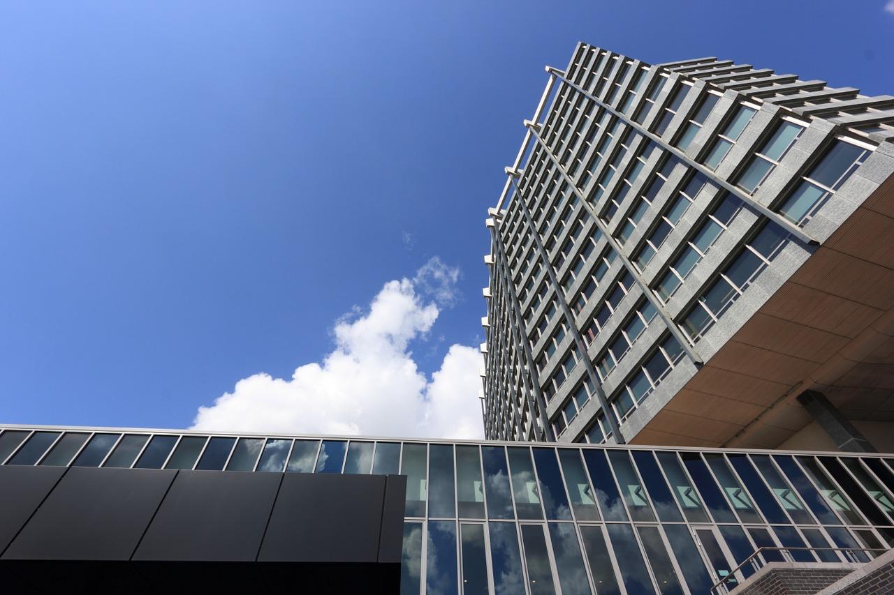 ACM: Last onder dwangsom verhuurmakelaar Goeth Vastgoed voor rekenen van verboden bemiddelingskosten
