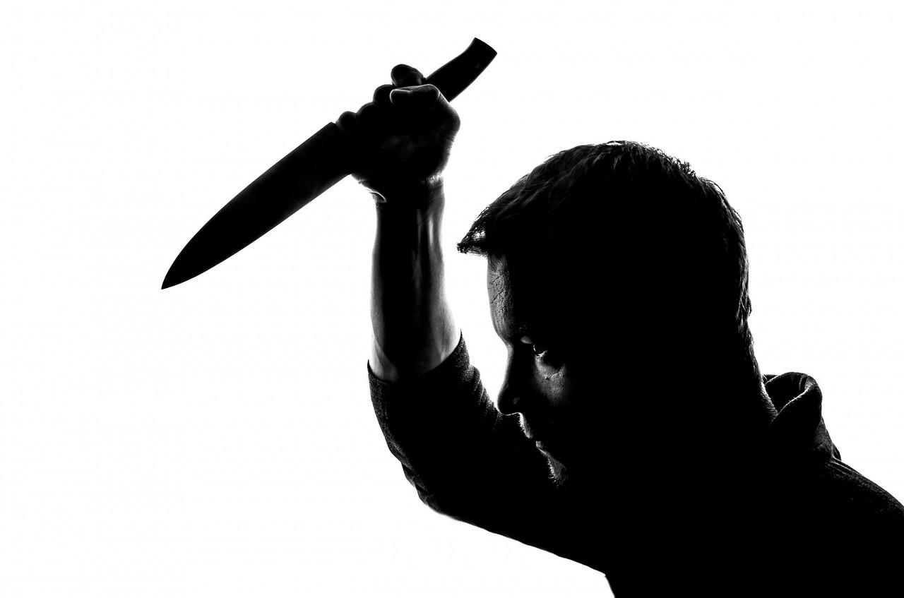 CBS: Vrouwen vaak omgebracht door (ex-)partner