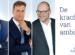 Boels Zanders